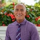 Dr. Nicholas R. Fratantonio