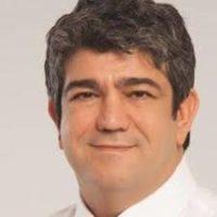 Dr. Muhammet özgehan