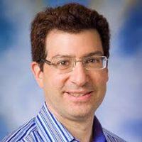 Dr. Benjamin H. Ticho