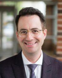Dr. Mark Sisco