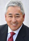 Dr. Raymund Tanaka
