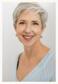 Dr. Cynthia Copeland