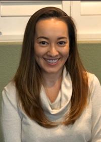 Dr. Christine Allen