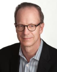 Craig W. Colville