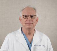 Dr. James H. French Jr.