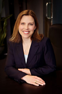 Dr. Shannon O'Brien