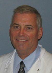 Dr. Richard B. Evans