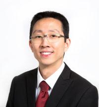 Mr Kian Tan