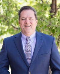 Dr. Chris Brady