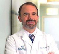 Dr. Michael A. Boggess