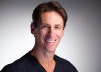 Dr. Steven Vath
