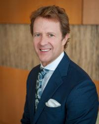 Dr. Jeffrey Kenkel