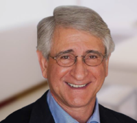Dr. Edward Jacobson