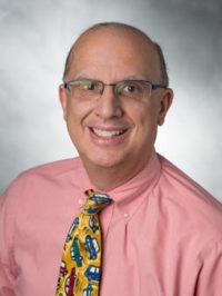 Dr. Gene Denning
