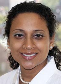 Dr. Anjum Ansari