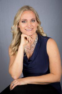 Dr. Valerie Scola