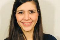 DR. JACQUELINE LOPEZ-GROSS