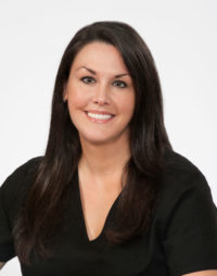 Dr. Allison Konick
