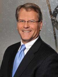 Dr. Herluf G. Lund