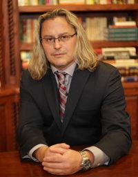 Dr. Sorin Boeriu