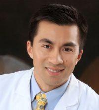Dr. Cang Huynh