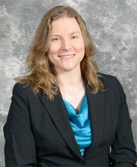 Dr. Lisa Brunengraber