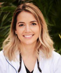 Dr. Elizabeth Loftus