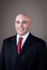 Dr. Scott Everhart