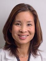 Dr. Carie Chui