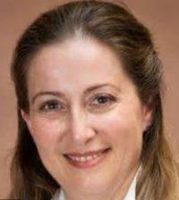 Dr. Katy Chahine