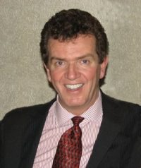 Dr. Cameron MacLean
