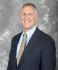 Dr. Marc S. Feldstein