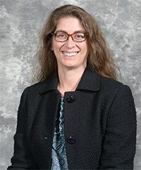 Dr. Regina Belmonte