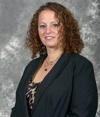 Dr. Sharon I. Wise