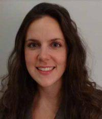 Dr. Whitney Dunn