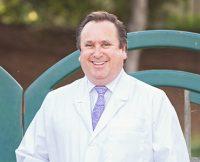 Dr. Stephen P. Eriksen
