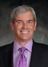 Dr. Gary R.Hubbard