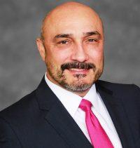 Dr. Christian I. Guzman