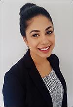 Dr. Hina Sohail