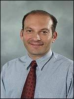 Dr. Robert Barron