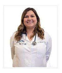Dr. Marissa Torres