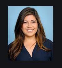 Dr. Stephanie Roy