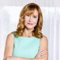 Dr. Barbara L. Persons