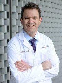 Dr. Gordon Lewis