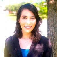 Dr. Dalilah Romero
