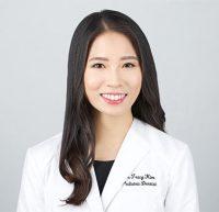 Dr. Tracy Kim
