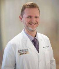 Dr. Terry Myckatyn