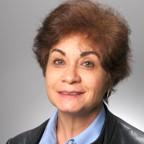 Dr. Bella Hanono