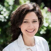 Dr. Cinzia Dinoi