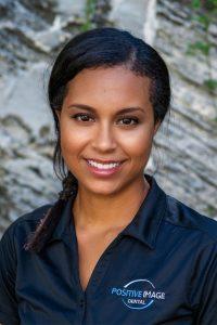 Dr. Lara Loescher